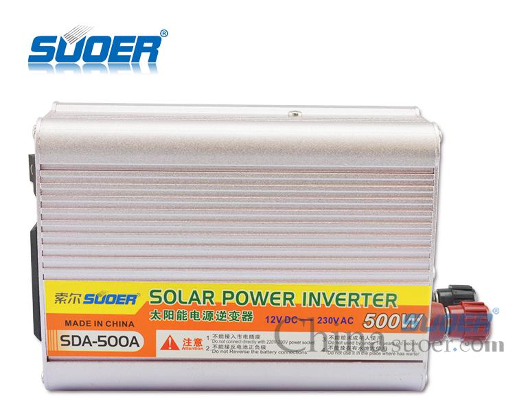SDA-500A