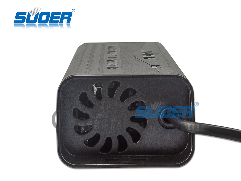 Battery Charger - SON-1203B
